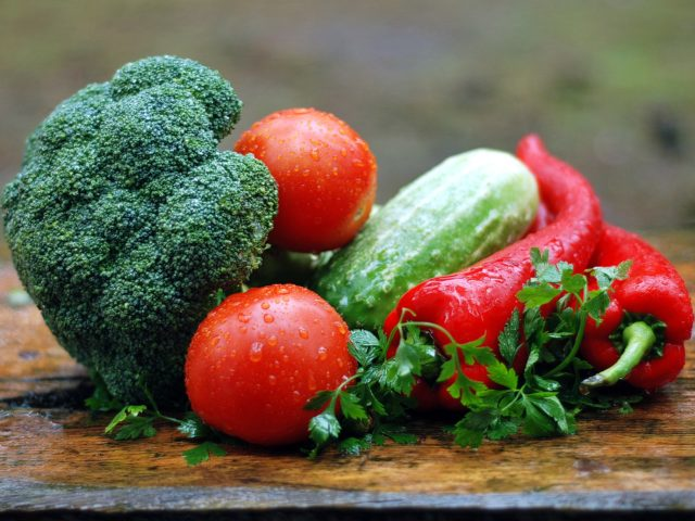 vegetables-1584999_1920