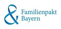 FamilienPaktBayern