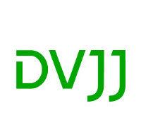 dvjj_logo200x200